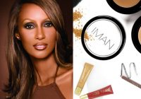 what kind of makeup do celebrities use – Style Guru ..
