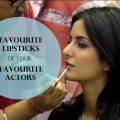What Makeup Brand Do Celebrities Use | Saubhaya Makeup – bollywood makeup brand