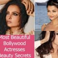What Makeup Do Bollywood Stars Use | Saubhaya Makeup – bollywood makeup brand
