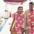 What Not to Wear to an Indian Wedding   Indian Fashion Blog – what to wear to a bollywood wedding