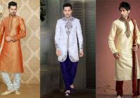 What to Wear to an Indian Wedding as a Male Guest – what to wear to a bollywood wedding