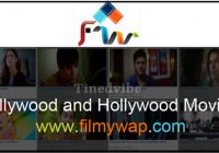 What you Need to Know about Filmywap Hindi Movie Download – bollywood new movie filmywap