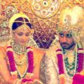 When brides of Bollywood got hitched for real – Rediff.com ..