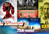 Where can you find more information about new Bollywood ..