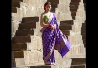 Where To Look For  – bollywood designer saree new delhi delhi