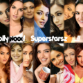 Which Bollywood Actress Are You? – ProProfs Quiz – which tollywood actress are you quiz