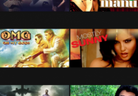Which Bollywood Movie on Netflix Should you Watch Next ..