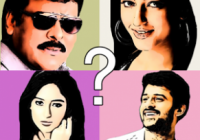 Which Tollywood Celebrity you LookALike? | Ask Your Android – tollywood you