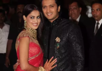 Who are some Bollywood actors who married South actresses ..