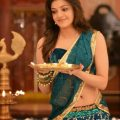 Who are the top 5 actors and actresses of tollywood? – Quora – tollywood actor and actress