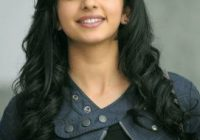 Who are the top 5 actors and actresses of tollywood? – Quora – tollywood female actress