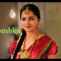 Who is best actress in Tollywood present? – Quora – worst tollywood actress