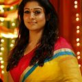 Who is the highest paid actress in TOLLYWOOD? – Quora – highest paid actress in tollywood