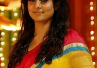 Who is the highest paid actress in TOLLYWOOD? – Quora – top paid tollywood actress
