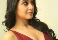 Who is the most beautiful actress in Tollywood? – Quora – most beautiful actress in tollywood