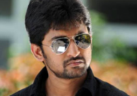 Who is the number 1 hero in Tollywood? – Quora – number one hero in tollywood