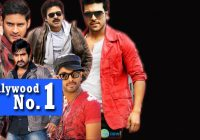 Who Is Tollywood No.1 Hero ? | Pawan Kalyan, Mahesh Babu ..