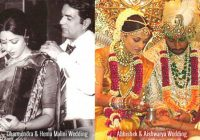Why is Inter-Caste Marriage a Problem? | DESIblitz – inter caste marriage in bollywood