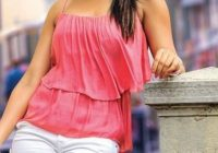 Will Rakul Preet Singh Become No. 1 Actress In Tollywood ..