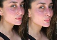 Without Makeup Kareena Kapoor – Mugeek Vidalondon – bollywood no makeup