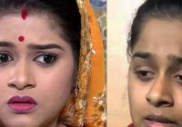 WITHOUT MAKEUP ODIYA ACTRESS,HEROINE – YouTube – bollywood heroines without makeup youtube