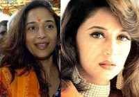 Without makeup photos of bollywood actresses ..