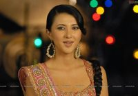 women actress models tollywood indian girls south indian ..