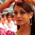 Women make-up artists: Bollywood welcomes Supreme Court ..