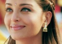 Women makeup tips 2012: Beauty Makeup for Bollywood Actress – bollywood eye makeup tips