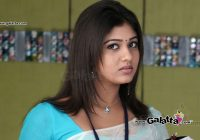 women wall actress tollywood indian girls south indian ..