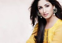 Wonderful bollywood actress hd wallpapers 1366×768 On ..