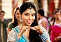 WONDERS KNOWLEDGE: 10 Websites To Download Bollywood Songs – bollywood wedding hits