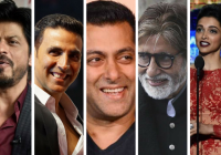 World's Highest-Paid Actors 2016: Forbes list isn't about ..