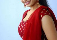 Yamini Actress Photoshoot Pictures | All About Jobs ..