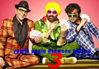 Yamla Pagla Deewana Phir Se: Box Office, Hit or Flop ..