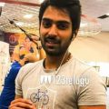 Yet another producer's son in Tollywood   123telugu