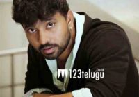 Young comedian to turn director | 123telugu