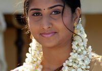 Young cute actress Shamili hot photo gallery – youngest tollywood actress age