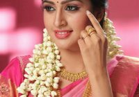 young Tamil actress tanya cute pictures, actress tanya ..