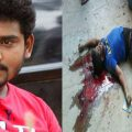 Young Telugu actor Prashanth died in accident – tollywood actress who died recently