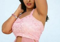 Young Tollywood Actress Gallery – Indiatimes