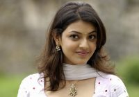 Young Tollywood Daring and Sensational | All About Jobs ..