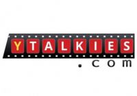 ytalkies.com: Latest Telugu film news| Tollywood movie ..