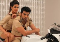 Zanjeer-Thoofan 1080p HD Wallpapers | HD Wallpapers (High ..