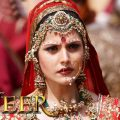 Zarine Khan in Bollywood movie VEER traditional Indian ..