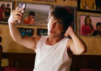 Zero box office collection Day 2: SRK film earns Rs 38.36 ..
