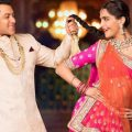 Zoviti Blog | Songs For The Perfect Couple Dance At Your ..